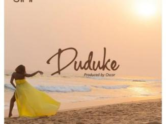 MP3: Simi - Duduke (Prod. by Oscar)