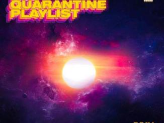 MP3: Teni ft. DJ Neptune - Morning