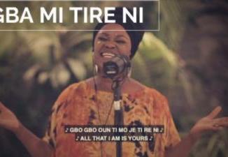 MP3 + VIDEO: Sola Allyson ft. TY Bello - Igba Mi Tire Ni