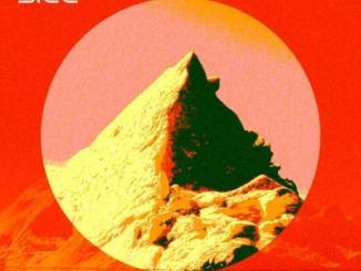9ice ft. Wande Coal - Sobo