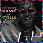 MP3: Dammy Krane - House Party
