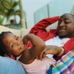 Check Out Photos From Davido's Daughter, Imade Adeleke's 5th Birthday Party