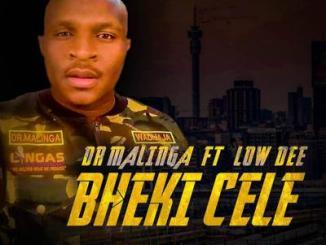 Dr Malinga ft. Low Dee - Bheki Cele