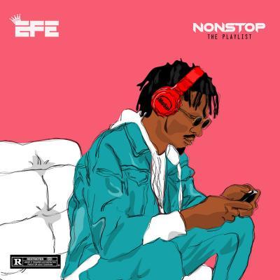 MP3: Efe - Samba
