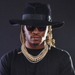 American Rapper, Future Sends Out Mother's Day Shout Out To His 6 Babymamas