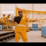 VIDEO: Harmonize - Pipe Industries