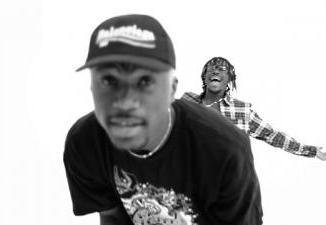 VIDEO: Kofi Mole ft. Joey B - Atwei!