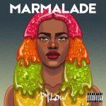 MP3: Phlow ft. Blaqbonez - High For You