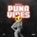 Lyrics: Erigga - Puna Vibes