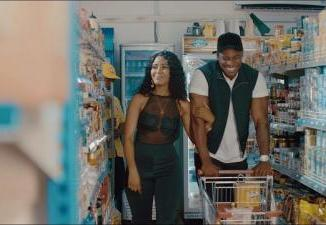 VIDEO: Rayvanny - Ex Boyfriend