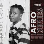 MP3: Terri - Kill Man (prod. Blaise Beatz)