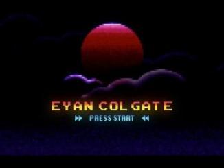 MP3: Vector, Masterkraft ft. DJ Neptune - Eyan Colgate