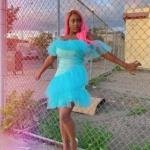 """DJ Cuppy Reacts As Social Media Outlet Calls Her A """"Struggling Artitse"""""""