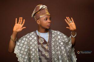 Freebeat: Makossa (Prod By Endeetone)