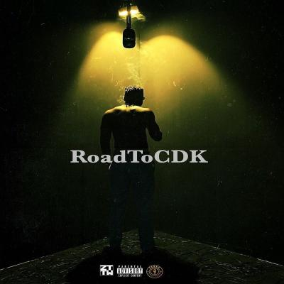 MP3: Zlatan - Road To CDK