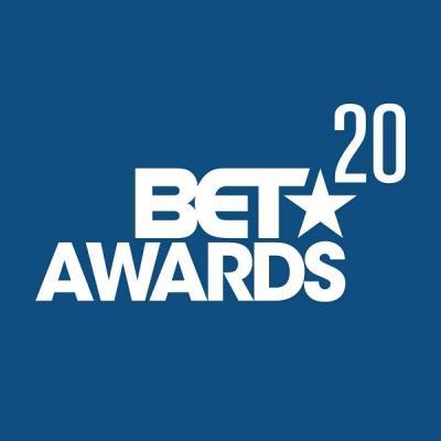 Burna Boy, Rema Nominated For 2020 BET Awards – Full List