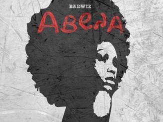 Badwiz - Abena