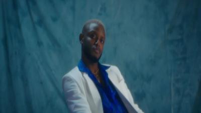VIDEO: Chike ft. Ric Hassani - Nakupenda