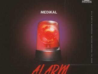 Medikal - Alarm