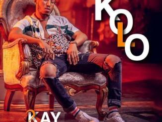 Mr 2Kay - Kolo (prod. Korrect Sound)