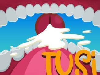 Oladips - Tusi