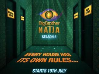 BBNaija Season 5 Begins Next Month