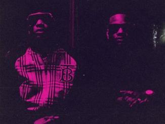 DJ Tunez ft. Wizkid - Cool Me Down