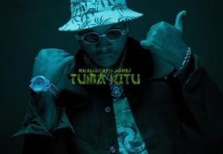 Khaligraph Jones - Tuma Kitu