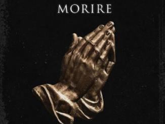 Korede Bello - Morire (prod. Rexxie)