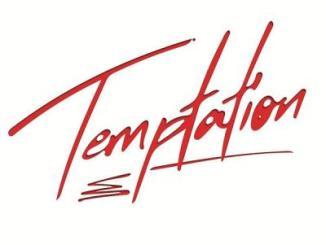 Tiwa Savage ft. Sam Smith - Temptation