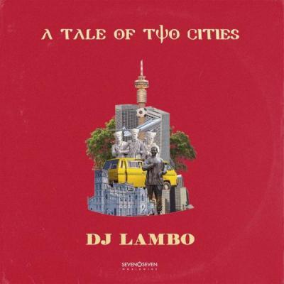 DJ Lambo ft. Iyanya, Lady Donli - Bella