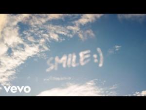 VIDEO: Wizkid Ft. H.E.R - Smile
