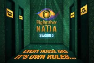 Bbnaija: Laycon Emerges Winner, Dorathy Emerges The Queen Of The House And Others Evicted | Video