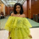 Simi Signs a New Deal with Apple's Platoon