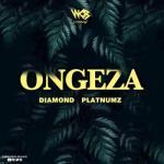 Diamond Platnumz - Ongeza