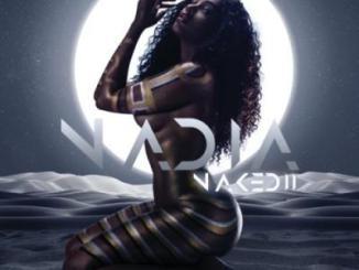 Nadia Nakai ft. Vic Mensah - Practice