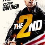 MOVIE: The 2nd (2020)