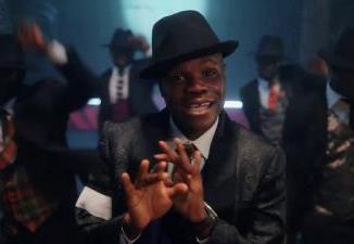 VIDEO: Bad Boy Timz ft. Mayorkun - MJ (Remix)