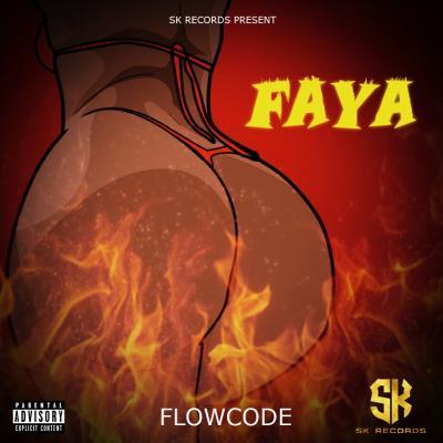 Flowcode - FAYA (Sk Records)