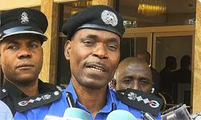 JUST IN: IGP Bans SARS From Patrols & Checkpoint (Read Details)