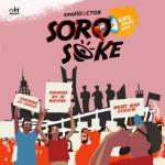 Small Doctor - Soro Soke