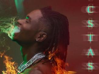 LYRICS: Lil Kesh ft. Naira Marley - O Por