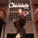 Sister Deborah ft. Bpm Boss - Chocolate