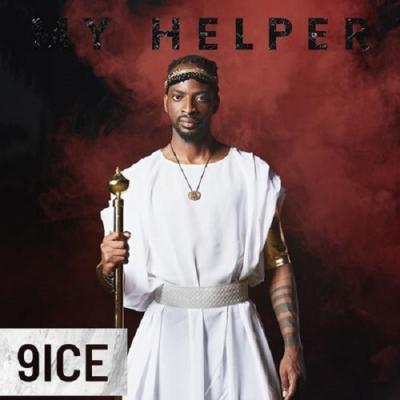9ice - My Helper