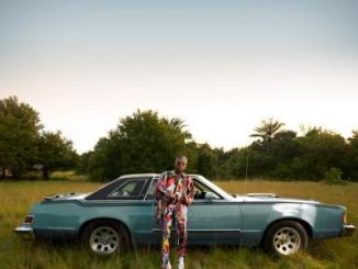 DJ Spinall ft. Shaybo, BOJ - Money