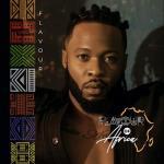 Flavour ft. Biggie Igba - Umuigbo