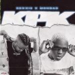 Rexxie ft. Mohbad - Ko Por Ke (KPK)