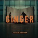 VIDEO: WizKid - Ginger ft. Burna Boy