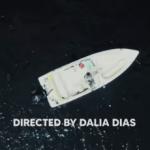 Video: DJ Spinall - Sere ft. Fireboy DML