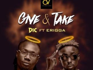 DIC-Give-Take-ft.-Erigga-ART-songbaze.com_